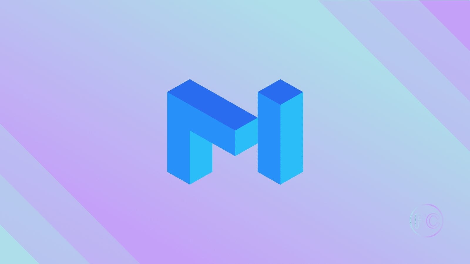 Matic Network crypto
